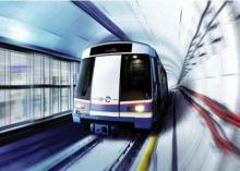MRTลดภาระรับเปิดเทอม ลด50%ตั๋วนร.-นศ.2เดือนครึ่ง