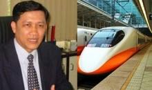 สามารถโต้ปูดรถไฟไทย-จีนล่ม ชี้แค่ไม่ร่วมลงทุนแนะเจรจาใหม่