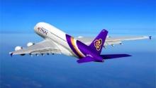บินไทยไม่ไหวแล้ว!! โละทิ้ง ออฟฟิศ ทั่วโลก
