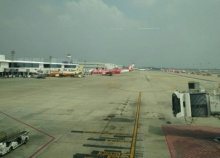 IATAร้องรบ.ไทยเร่งแก้ปัญหาการบินชี้เสี่ยงเติบโตช้า