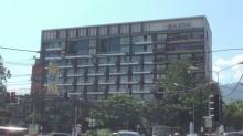สั่งปิดโรงแรมเสี่ยตัน! หลังพบเข้าข่ายผิดกฎหมายผังเมือง