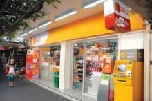เทสโก้ จ่อเลิกร้านสะดวกซื้อ365 ค้าปลีก