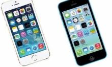 China Mobile คอนเฟิร์มเอง iPhone 6c จอ 4 นิ้วมาแน่