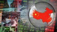จับตาฟองสบู่จีนแตก ระวังซ้ำเติมศก.ไทย ฟังภาคเอกชนให้ความเห็น