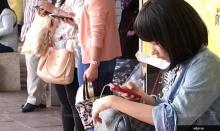 ICT คลอดแผนขยาย free Wi-Fi 10,000 จุดทั่วประเทศ