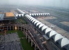 ญี่ปุ่น ส่งหนังสือ ห้ามสายการบินในไทย ปรับเพิ่มเที่ยวบิน