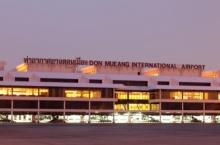 ดอนเมืองขึ้นแท่น!! สนามบินโลว์คอสต์ใหญ่สุดในโลก