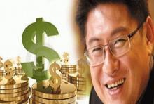 """รู้แล้วจะอึ้ง!เปิดความลับเด็ดนี่คือเงินค่าตัวครั้งแรกที่ """"สรยุทธ""""ได้รับจากการ จัดรายการเล่าข่าว!?"""