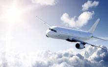 10แอร์ไลน์ส่อโดนระงับบินระหว่างประเทศ ส.ค.นี้