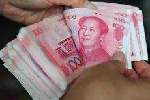 กรุงเทพหนุนใช้หยวนลดต้นทุนค้าไทย-จีน
