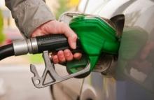 พรุ่งนี้น้ำมันลดราคาอีก 70 สตางค์ ยกเว้น E85เช็คราคาได้ที่นี่เลยจ้า
