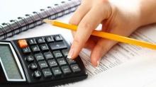 สรรพากร ชงเงินเดือนไม่เกิน 2.5 หมื่นไม่เสียภาษี