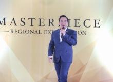 Masterpiece Regional EXPO : พัทลุง 2017 ตอกย้ำกระแส ด้วยยอดขายถล่มทลาย