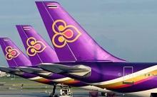 การบินไทยยัน! ชำระค่าเช่าสนามบินดอนเมือง อัตราค่าเช่าเดิมตามปกติ