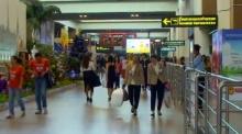 ห้ามบินไทยไปญี่ปุ่น กระทบ 2 หมื่นคน! เอกชน เร่งชดเชย