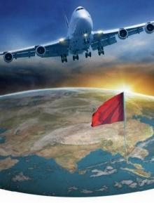 พิษร้าย ผลพวง ธงแดง จาก ICAO ไล่เป็น ระนาด