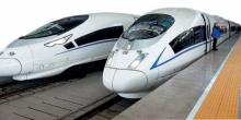 ไม่เกิน5ปี! เดินทางกทม.-จีนชิลชิล ไทยเตรียมคุยลาวเดินหน้ารถไฟเชื่อม3ประเทศ