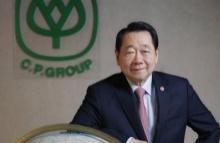 เจ้าของซัมซุง ขึ้นแท่นรวยที่สุดในเอเชีย ตระกูลเจียรวนนท์ ติดอันดับที่ 4
