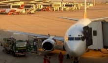 รอไม่ไหว 4 สายการบินหลัก ลงขัน 17 ล้าน แก้ปัญหาห้ามบิน