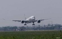 ไทยผ่านมาตรฐานการบินยุโรป แต่ผู้ตรวจสอบเตือนยังต้องติดตามใกล้ชิด