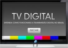 5 ช่องทีวีดิจิตอลเสี่ยงจอดำเหมือนไทยทีวี-โลก้า