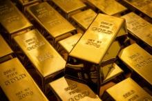 ทองในปท.เช้านี้ปรับลดลง100บาท