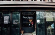 เจเอเอส แอสเซ็ท เข้าซื้อแบรนด์ คาซ่า ลาแปง รุกธุรกิจร้านกาแฟเต็มตัว หวังโกอินเตอร์