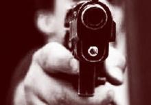 น้าชายยิงหลานชายสาหัสสะใภ้ดับ มรดกที่ดินไม่ลงตัว!!