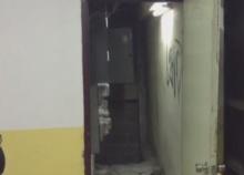 หนุ่มสิงคโปร์ตกช่องบำรุงลิฟต์ย่านอุดมสุขดับ