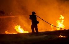 สลด ไฟไหม้หอพักหญิง ร.ร.เอกชนในเชียงราย คลอกเด็กเสียชีวิต 17 คน