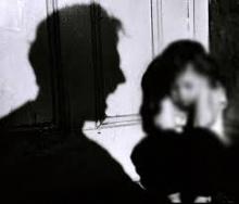 ล่าสุด!! คดีข่มขืนฆ่าเด็กหญิง8ขวบ ตัดตัวผู้ต้องสงสัยเหลือแค่3
