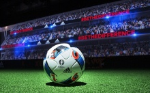 รวบนักพนันฟุตบอลยูโรรับแทงผลผ่านระบบไลน์