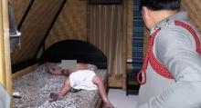 หนุ่มใหญ่!! ช็อคตายคาโรงแรม หลังพาสาวมาเสพสุข