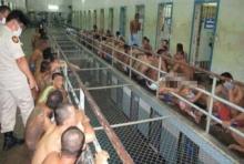 อธิบดีคุกคาด นักโทษ 1 แสนราย เข้าเกณฑ์ตามพ.ร.ฎ.อภัยโทษ คดีม.112 ลดวันต้องโทษ