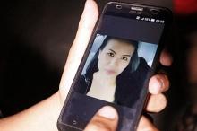5 ชายฉกรรจ์ฉุดสาวบาร์ขึ้นรถตู้ ยังไม่ทราบชะตากรรม