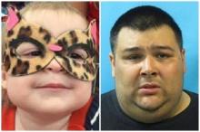 คดีคลี่คลาย! พ่อพ้นคุก เมื่อลูกชาย 7 ขวบสารภาพพลั้งมือฆ่าน้อง 2 ขวบ