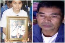 พ่อร้องลูกสาวโดนฆ่าที่เกาหลี! แต่คดีเงียบ เผยอยากไปรับศพกลับบ้านด้วยตัวเอง