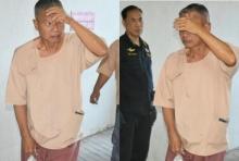 ศาลสั่งจำคุก'วัฒนา' มือบึ้ม รพ.พระมงกุฎฯ คดีพยายามฆ่า 26 ปี 12 เดือน