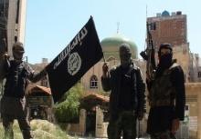 ข่าวดี!!!มีรายงานว่า รองหัวหน้า ISIS ถูกฆ่าตายแล้ว!!