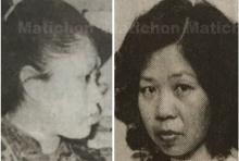 """พลิกปูม 2 พี่น้อง """"ดร.กิมเอ็ง – หญิงไก่"""" เกือบ 30 ปี กับ ตำนานอื้อฉาว !!"""