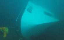 ออกหมายจับเจ้าของ-ช่างเครื่องเรือฟินิกซ์ ศรีวราห์บุกสอบบริษัทต่อเรือเถื่อน