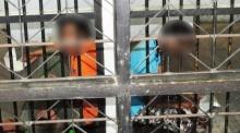 คุม 2 ผู้ต้องสงสัย รอผลดีเอ็นเอ 1 สัปดาห์ คาดฆ่าหนุ่มอินเดียทิ้งน้ำยม