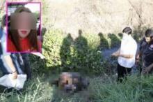 ไอ้บอยรับสารภาพฆ่าเปลือยสาว อ้างผู้หญิงหึง-โมโหบีบคอจนตาย