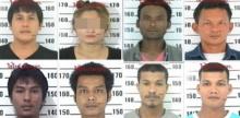 เปิดบทบาทลูกทีม บังฟัต คดีสังหารโหดฆ่ายกครัว 8 ศพ