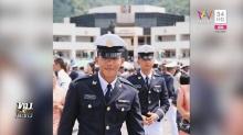 ผบ.สสแล้ว!. สั่งฟ้าผ่าสอบคดี นักเรียนเเตรียมทหารตาย  อวัยวะหาย ยันให้ความเป็นธรรม