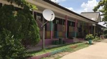 สั่งย้ายด่วนครูประจำชั้น หลังถูกแจ้งข่มขืนลูกศิษย์ หลังเกิดเหตุเด็กยังร้องไห้ตลอดเวลา