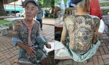 หัวหน้าแก๊งยากูซ่าที่โดนจับกุมในไทย ถูกส่งตัวถึงญี่ปุ่นแล้ว