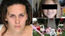 โรคจิตโคตร!ครูสาวข่มขืนลูกศิษย์สุดโหดก่อนฆ่าทิ้ง!