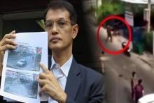ทนายจี้ แจ้งข้อหา 7โจ๋ ฆ่าคนตายโดยไตร่ตรองไว้ก่อน