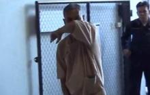 ศาลจำคุกตลอดชีวิต 'วัฒนา' มือระเบิดทั่วกรุง คดีที่ 6 จากทั้งหมด 7 คดี
